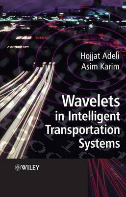 Wavelets to Enhance Computational Intelligence: With Applications in Intelligent Transportation Systems