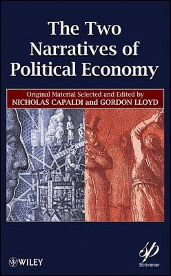 The Two Narratives of Political Economy