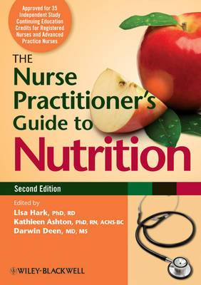 The Nurse Practitioner's Guide to Nutrition