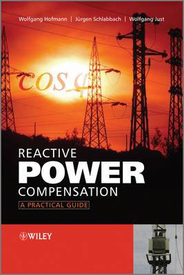 Reactive Power Compensation: A Practical Guide
