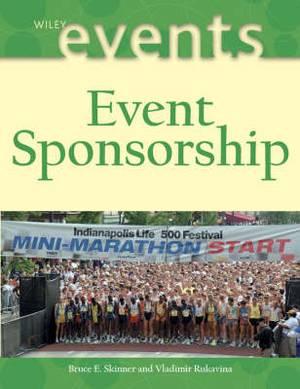 The Event Sponsorship