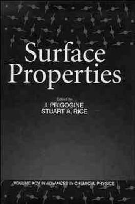 Surface Properties