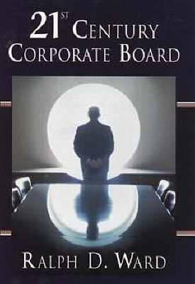 21st Century Corporate Board