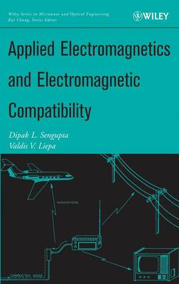Applied Electromagnetics and Electromagnetic Compatibility