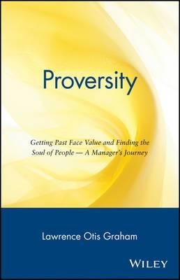 Proversity