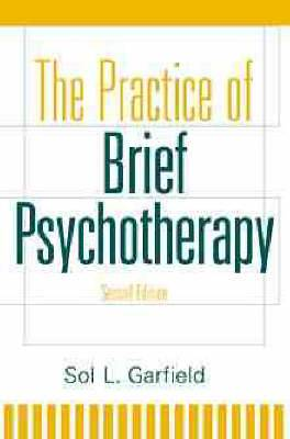 The Practice of Brief Psychotherapy
