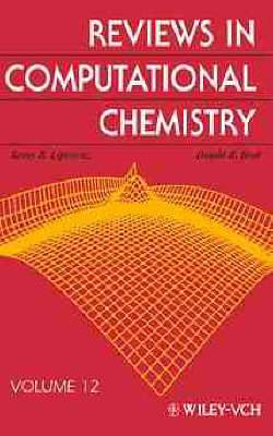 Reviews in Computational Chemistry: v. 12