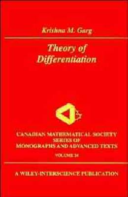 Theory of Differentiation