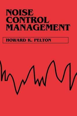 Noise Control Management