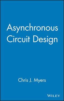 Asynchronous: Circuit Design