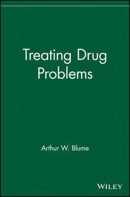 Treating Drug Problems