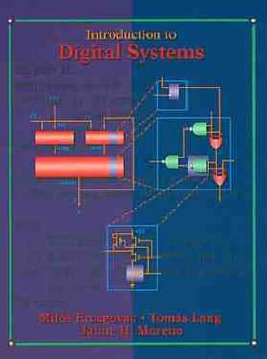 Introduction to Digital Systems: Student Edition