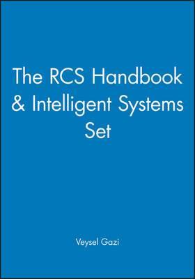 RCS Handbook: WITH Intelligent Systems