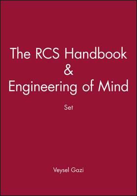 RCS Handbook: WITH Engineering of Mind