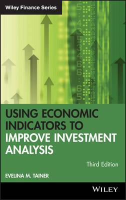 Using Economic Indicators to Improve Investment Analysis