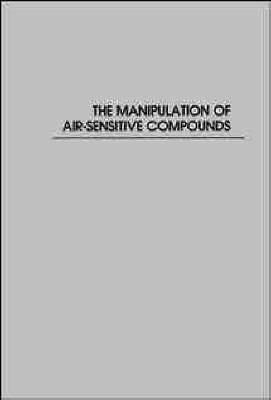 The Manipulation of Air-sensitive Compounds