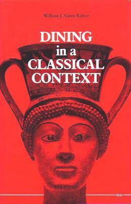 Dining in a Classical Context