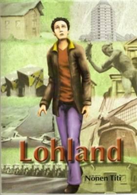 Lohland