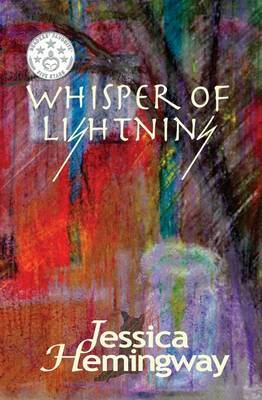 Whisper of Lightning