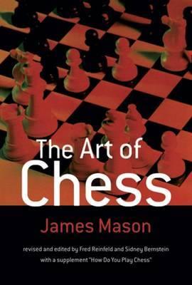 The Art of Chess