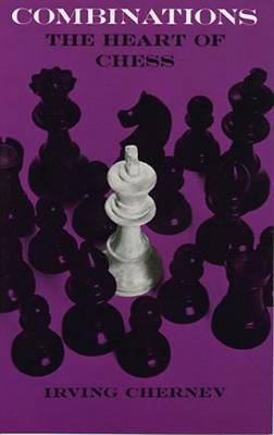 Combinations: Heart of Chess