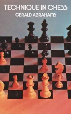 Technique in Chess