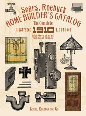 Home Builders Catalogue