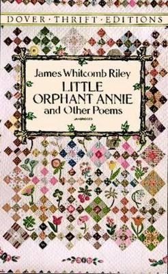 Little Orphan Annie and Other Poems