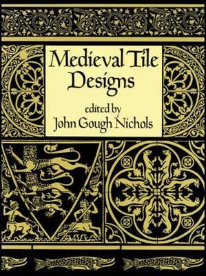 Medieval Tile Design