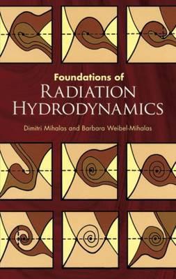 Foundations of Radiation Hydrodynamics