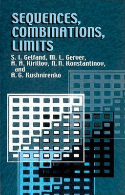 Sequences Combinations Limits