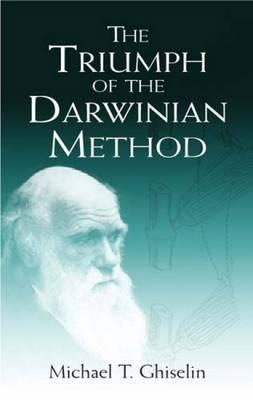 The Trimph of the Darwinian Method