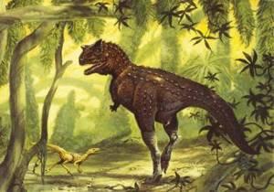 Dinosaur Sticker Picture Puzzle