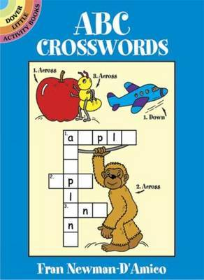 ABC Crosswords