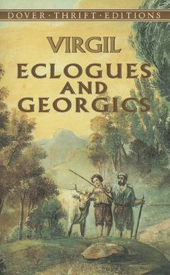 Eclogues and Georgics