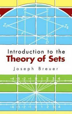 Introduction to the Theory of Sets