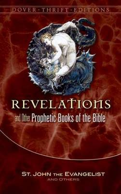 Revelation and Other Prophetic Books of the Bible
