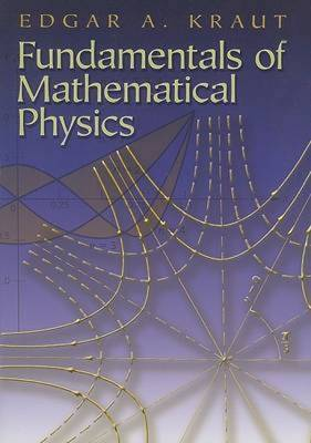 Fundamentals of Mathematical Physics
