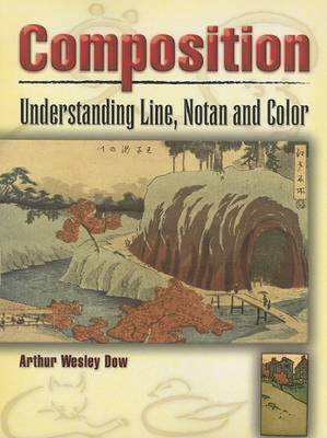 Composition: Understanding Line, Notan and Color
