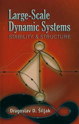 Large-Scale Dynamic Systems: Stability and Structure