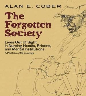 Forgotten Society