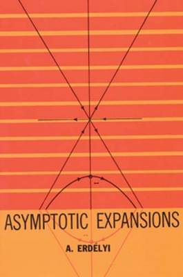 Asymptotic Expansions