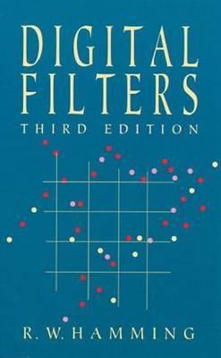 Digital Filters
