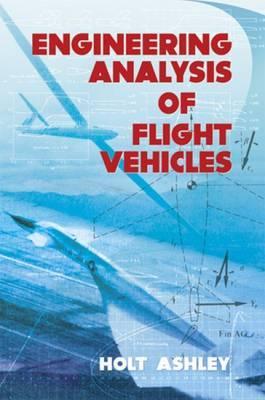Engineering Analysis of Flight Vehicles