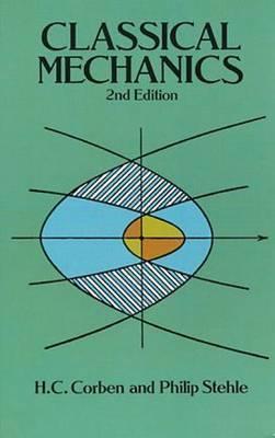 Classical Mechanics: 2nd Edition