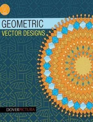 Geometric Vector Designs