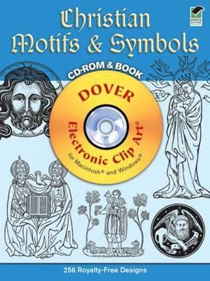Christian Motifs and Symbols