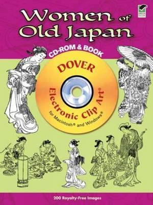 Women of Old Japan