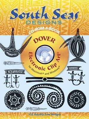 South Seas Designs