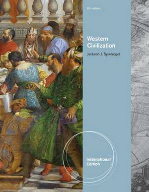 Western Civilization, Complete